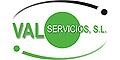 servicios limpieza VAL SERVICIOS S.L.