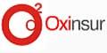 servicios limpieza OXINSUR S.L. CAZA-ATASCOS