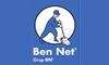 servicios limpieza Ben-Net, Neteges i Manteniments, SA