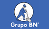 servicios limpieza GRUPO BN