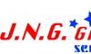 servicios limpieza JNG GIRE SERVICIOS SLL