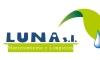 servicios limpieza Mantenimiento y Limpiezas Luna, SL