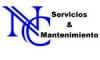 servicios limpieza NC Serviman