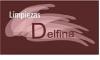 servicios limpieza LIMPIEZAS DELFINA