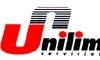 servicios limpieza UNILIMP SERVICIOS, S.L