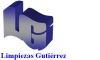 servicios limpieza Limpiezas y Mantenimientos Gutierrez