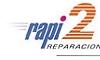 servicios limpieza RAPI 2 REPARACIONES
