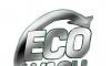 servicios limpieza ECOWASH