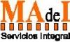 servicios limpieza MAdeLIMP Servicios Integrales de Limpieza