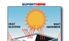 servicios limpieza Superior Solar Barrier
