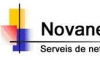 servicios limpieza Novanet-serveis de neteja