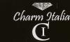 servicios limpieza Charm Italia group