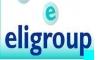 servicios limpieza ELIGROUP S.G.M.E., S.L.