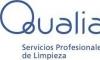 servicios limpieza QUALIA SERVICIOS PROFESIONALES S.L.