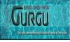 servicios limpieza Multiservicios GURGU