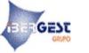 servicios limpieza Grupo Ibergest