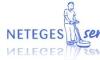 servicios limpieza Neteges Servinet