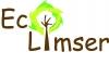 servicios limpieza Ecolimser