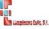 servicios limpieza LIMPIEZAS ELSA S.L