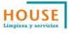 servicios limpieza House Limpieza y Servicios