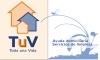 servicios limpieza T.U.V. Empresa de Servicios de Limpieza