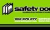 servicios limpieza Safety-Doc