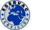 servicios limpieza ESERVAC