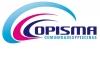 servicios limpieza COPISMA