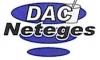 servicios limpieza NetegesDAC