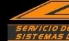 servicios limpieza L.R. Servicio de limpieza en sistemas de extraccion