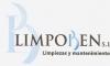 servicios limpieza LIMPOBEN S.L.