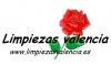 servicios limpieza LIMPIEZA VALENCIA