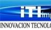 servicios limpieza INNOVACION TECNOLOGICA EN LIMPIEZA S.L.