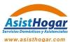 servicios limpieza AsistHogar