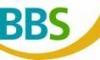 servicios limpieza BBS Gandía