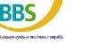 servicios limpieza BBS