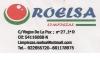 servicios limpieza Roelsa