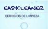 servicios limpieza EASYCLEANER S.L.