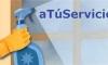 servicios limpieza aTúServicio