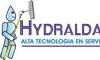servicios limpieza HYDRALDANA