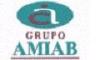 servicios limpieza GRUPO AMIAB