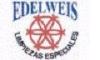 servicios limpieza EDELWEIS LIMPIEZAS ESPECIALES