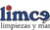servicios limpieza LIMCE LIMPIEZAS Y MANTENIMIENTO S.L.