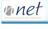 servicios limpieza LIMPIEZAS NET