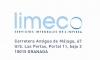 servicios limpieza LIMECO Servicios Integrales de Limpieza S.L.U