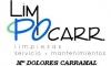 servicios limpieza Limpiezas LimPoCarr S.L