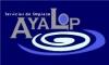 servicios limpieza Servicios de Limpieza Ayalop