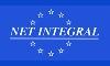 servicios limpieza NET INTEGRAL