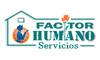 servicios limpieza Limpiezas Factor Humano