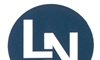 servicios limpieza LIMPIEZAS NAPOLEON, S.L.